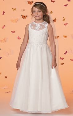 87dfa4707ba 16 Best Bill Levkoff Junior Bridesmaid Dresses images