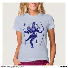 Your Custom Women's American Apparel Fine Jersey T-Shirt $29.05 per shirt   Artwork designed by houte_collar