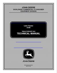 the manual of ideas john mihaljevic pdf