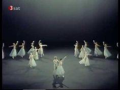 ▶ Szerenád (Serenade) - YouTube