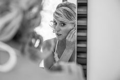 #photo de #mariage #préparatif #mariée à #montpellier #wedding #photographe #bride