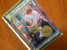 A Great Read Aloud for Daughters!