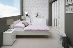 New York Dub sägerau / Dub sägerau New York, Bed, Furniture, Home Decor, New York City, Decoration Home, Stream Bed, Room Decor, Home Furnishings