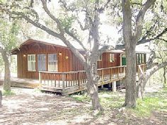 Charming Cabin with Updated Features Overlooking the Famous Guadalupe River!Vacation Rental in Canyon Lake from @HomeAway! #vacation #rental #travel #homeaway