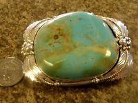"""3 """" Kingman Turquoise Slab Belt Buckle by Adam Fierro Fits a 1 belt Turquoise Accessories, Turquoise Jewelry, Moccasins Mens, Thing 1, Jewelry Showcases, Kingman Turquoise, Native American Jewelry, Workout Gear, Belt Buckles"""