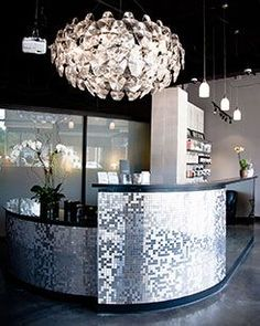 PLUM Hair Atelier - An Upscale Salon in Raleigh, NC:
