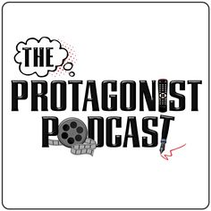 "The Protagonist Podcast #098: Halloween Special 2016 ""Now I'm afraid to go to the bathroom."" This week, Joe and Todd are joined by returning guest Todd Petersen for a Halloween special. Everyone pitches five supernaturally themed tv specials to The Protagonist TV Network."