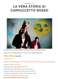 PesaroNotizie - 11 novembre 2015
