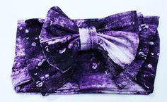 Kuvallinen ohje: Muhkea headwrap ⋆ Jujuna Head Wraps, Sewing, Diy Ideas, Crafts, Accessories, Turbans, Dressmaking, Manualidades, Couture