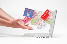 Guida su come fare #shopping e risparmiare utilizzando coupon, #offerte e codice #sconto dei migliori #negozi #online.