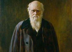 Como ya te lo habíamos comentado con anterioridad, un día como el de hoy, pero de 1858, Charles Darwin y A. Russel Wallace presentaron públicamente la comunicación que establece los principios de la teoría de la evolución por selección natural, que más que una teoría, hoy sabemos que es un hecho.Para recordar