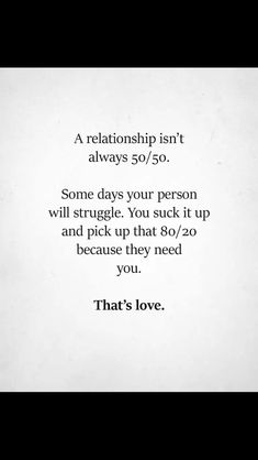 Love Quotes For Him Marriage Family Quotes - Love Poems Time Quotes Life, Relationship Quotes For Him, True Quotes, Quotes To Live By, Funny Quotes, Better Relationship, Quotes Quotes, Marry Me Quotes, Complicated Relationship Quotes