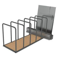 sheet material rack - Google Search  sc 1 st  Pinterest & Apollo Crowe (acrowe0590) on Pinterest