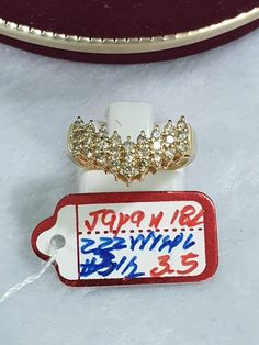 Diamond Rings, Japan, Facebook, Gold, Jewelry, Jewlery, Jewerly, Schmuck, Jewels