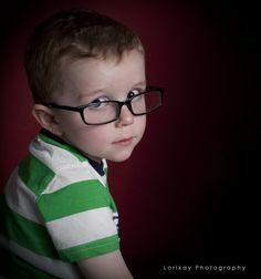 Children www.LorikayPhotography.com