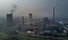 Fossil fuel industry gets subsidies of $11m a minute, IMF finds Paris Climate, Global Economy, Greenhouse Gases, Global Warming, The Guardian, Climate Change, Fossil, Fuel Prices, Olinda