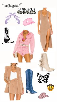 Visit here to see these cute fall outfits with cowboy boots on Nashville Wifestyles! If you are looking for fall outfits for women, then this is the blog post for you. Get inspired to wear the cutest fall cowboy boots outfits this season. There is nothing more fun than wearing new fall outfit ideas for women with cowboy boots. Be sure to try and wear cowboy boots for women with outfits dresses. These are the best cowboy boots for women outfits that are country chic. #fall #outfits #cowboy Summer Outfits For Moms, Going Out Outfits, Cute Fall Outfits, Mom Outfits, Everyday Outfits, Spring Outfits, Dress Outfits, Dresses, Best Cowboy Boots