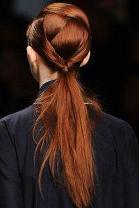 #fashion #trend #catwalk #podium #style #colour #colors #theme #fall #winter #2014 #2015 #мода #тренд #подиум #цвет #цвета #стиль #образ #осень #зима #стиль