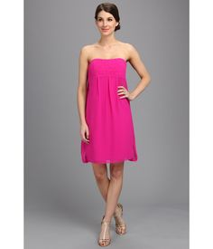 6pm cocktail dresses pink