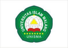 logo uir universitas islam riau vector just share