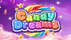 Parhaat online-slot Slot V! Esimerkiksi Candy Dreams Microgaming - pelaa täysin ilmaiseksi! Online S, Casino Bonus, Casino Games, Slot, Las Vegas, Last Vegas