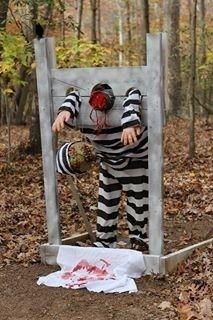 Haunted Trail Halloween Haunt Pinterest