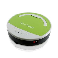 Top Best Robot Vacuum Cleaner Reviews Top Rated Vacuum Cleaners - What is the best robot floor cleaner