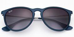 Gafas de Sol Ray Ban para Mujer | Medical Óptica