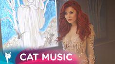 Elena (Romania) Body Song (Official Video)