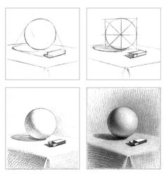 Brilliant Draw A Glass Ideas. Exquisite Draw A Glass Ideas. Basic Sketching, Basic Drawing, Drawing Skills, Drawing Lessons, Drawing Tips, Pencil Shading Techniques, Drawing Techniques, Art Drawings Sketches Simple, Pencil Art Drawings