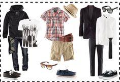preteen boy fashion - Google Search