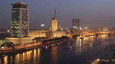 Le Caire est numéro un de ce classement de PwC | Crédits Photo : Getty Images