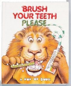 44 Best Dental Patient Education Images In 2013 Dental