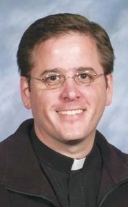 Obituary: Father Brian Smith, 45, ministered in Brockton, Chelmsford and Foxborough. Published in the 6/7/2013 edition of The Pilot