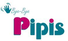 Bye bye Pipis #valdemoro