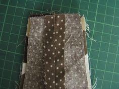ワンハンドルバッグの作り方 Outdoor Blanket, Sewing, Bags, Fashion, Cat Breeds, Handbags, Moda, Dressmaking, Couture