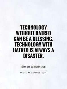 Quotes About Technology Technology Quotes Positive  Google Search  Quotes  Pinterest