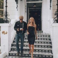"welcometothenewtime: "" Johnny Depp and Kate Moss, iconic. 1995. """