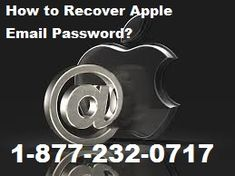 How to #Recover Apple Email Password? Read blog :- https://mactoolsbox.wordpress.com/2018/05/04/how-to-recover-apple-email-password/