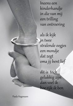 Words Quotes, Love Quotes, Funny Quotes, Inspirational Quotes, Sayings, Dutch Quotes, Love Mom, Love Spells, Family Quotes