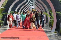 YVS Chowdary at NTR Ghat ,Ntr Ghat,Ntr Latest news,Ntr Pics,Rey,Tollywood news,tollywood films,tollywood movie news,telugu movie news,telugu nes,tollywood actress pics,tollywood news,ntr,nandhamuri