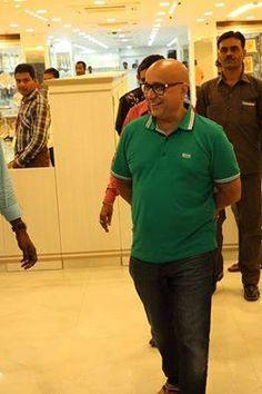 Warm wishes on Mahavir Jayanti. kiran kumar lalithaajewellery