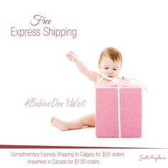 Shop for natural baby & maternity products online in Canada @justangelsca   Free Express Shipping for orders over $50 #FreeShipping #Baby #Canada Natural Baby, Calgary, Maternity, Canada, Free Shipping, Face, Shop, Photos, Products