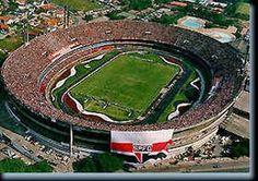 Tribuna Esportiva RS: Clássico São Paulo X Corinthians