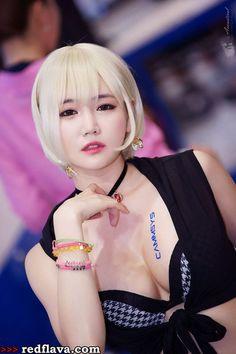 Beauty Contest, Recent Events, Models, Korean Women, Lingerie Set, Korean Girl Groups, Asian Woman, Bikini Set, Asian Beauty