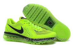 http://www.nikejordanclub.com/reduced-nike-air-max-2014-mens-running-shoes-on-sale-green-and-black-trycy.html REDUCED NIKE AIR MAX 2014 MENS RUNNING SHOES ON SALE GREEN AND BLACK TRYCY Only $96.00 , Free Shipping!