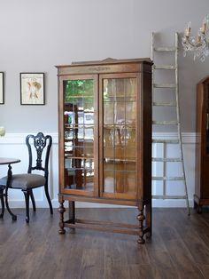 SHA25 | ザ・ペニーワイズ -アンティーク家具&オールドパイン家具-