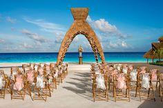 Conheça as vantagens e desvantagens do destination wedding