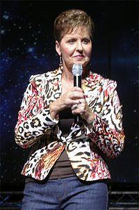 en.Wikipedia.org/*** Joyce Meyer
