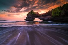 Tanah Lot ~ Indonesia by İlhan Eroglu on 500px
